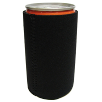 Screen Printed Beverage Insulator Can Coolers (Stubby Koozies)