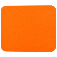 Customized Gaming Mouse Pad Felt Mat for PC Laptop Macbook -20cm*24cm