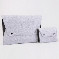 "Laptop Sleeve Cover Case Pouch Bag For 11.6""/12""/13.3""/14""/15.6""/17"""
