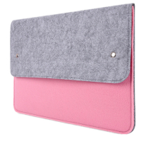 "Laptop Sleeve Felt Notebook Cover Pouch-Laptop Case 13""inch"