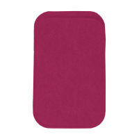 100% Merino Wool Felt Mobile Phone Bag Case 8 x 14 cm