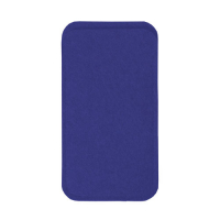 Imported Wool Felt Mobile Phone Bag Case