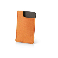 Felt Case for Mobile Phones