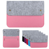 Custodia per Notebook in feltro con custodia per laptop -MacBook Air Sleeve 11.6""