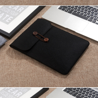 "Custodia per iPad in feltro per iPad con custodia personalizzata -iPad Pro Sleeve 12.9""inch"