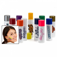 Promotional Face/Body Paint Stick