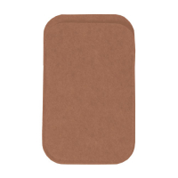 100% Merino Wool Felt Mobile Phone Bag Case 8 x 14 cm-Pantone Matched