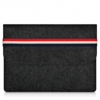MacBook Case Felt Notebook Case Bag-MacBook Air Sleeve 11.6""